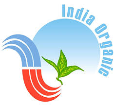 India Organic (NPOP) | Ekowarehouse